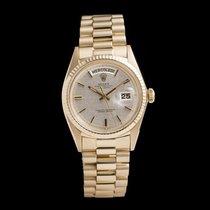 Rolex Day-Date Ref. 1803 (RO3608)