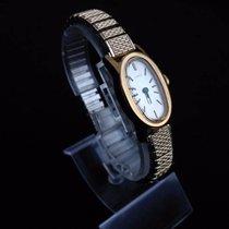 Timex Rare vintage watch