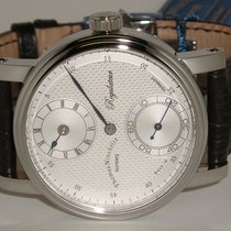 "Thomas Ninchritz ""Regulateur""  New, onworn"