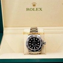 Ρολεξ (Rolex) Sea-Dweller 4000