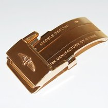 Breitling Faltschließe 750 Rosegold