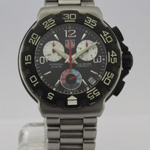 TAG Heuer PROFESSIONAL 200 METERS FORMULA 1