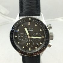 Blancpain Fifty Fathoms Bathyscaphe 5200-1110-B52A