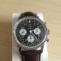 Breitling Navitimer Cosmonaute 809