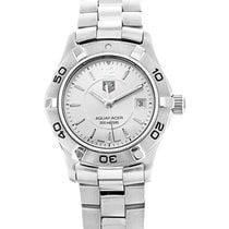 TAG Heuer Watch Aquaracer WAF1412.BA0823