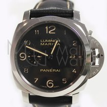 파네라이 (Panerai) Luminor Marina 1950 3 Days 44 mm – Pam00359