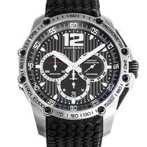 Chopard Watch Superfast Chrono 168523-3001