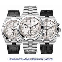Vacheron Constantin Overseas Chronograph NEW 42 MM