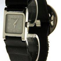 Baume & Mercier Vice Versa - Wristwatch plus bracelet -...