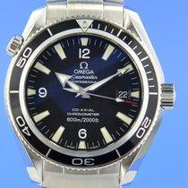 Ωμέγα (Omega) Seamaster Planet Ocean 42mm