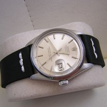 Rolex - Oyster perpetual datejust - 1600 - Men - 1970-1979