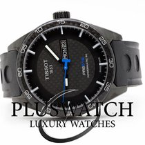 Tissot PRS 516 Automatic Like NEW Powermatic 80 2017 3776