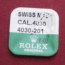 Rolex 4030-201 Aufzugswelle