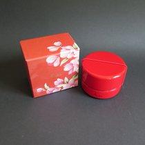 Pomellato Bracelet Box