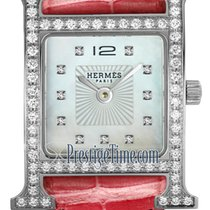 Hermès H Hour Quartz Small PM 036766ww00