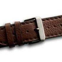 Victorinox Swiss Army Chrono Classic Lederband braun 20mm 004389