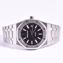 Audemars Piguet Royal Oak Automatic 15300ST