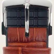 Hirsch Performance George goldbraun L 0925128070-2-20 20mm