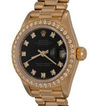 롤렉스 (Rolex) President Model 69178 69178