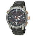 精工 (Seiko) Astron Sas038j1 Watch