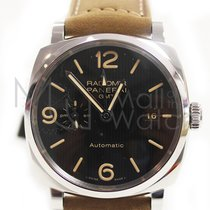 Panerai Radiomir 1940 3 Days Gmt 45mm – Pam00657