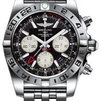 Breitling Chronomat AB0420B9/BB56/375A