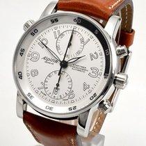 Alpina Startimer Chronograph