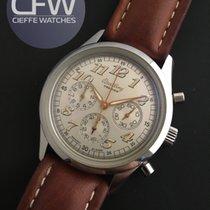 百年靈 (Breitling) Navitimer Premier Chronograph