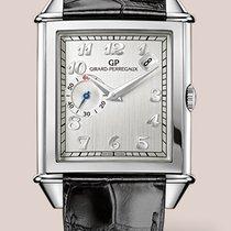 Girard Perregaux Girard-Perregaux Vintage 1945 Man · Date and...