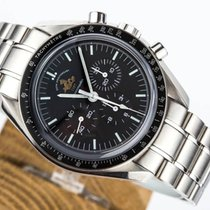 Omega Speedmaster Professional Moonwatch Limited 1957