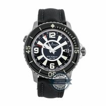 Blancpain Fifty Fathoms 500 Fathoms Limited Edition 50021-12B3...