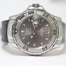 Tudor HYDRONAUT - Men's wrist watch - Year: 2003
