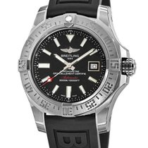 Breitling Avenger Men's Watch A1733110/BC30-153S