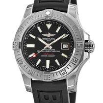 Breitling Avenger Men's Watch A1733110/BC30-153S