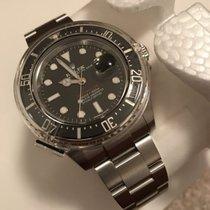 Rolex Sea-Dweller 126600 RED