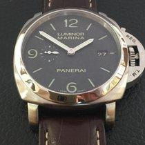 파네라이 (Panerai) Luminor Marina 1950 3 Days