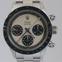 Rolex Daytona Paul Newman 6263