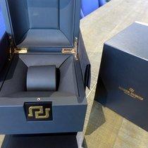 Roger Dubuis Black Box
