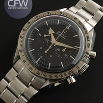 オメガ (Omega) Speedmaster Broad Arrow Replica