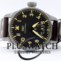 IWC Big Pilot's Heritage Watch 48 - LIMITED EDITION T