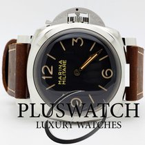 Panerai Limited Edition Marina Militare 47mm
