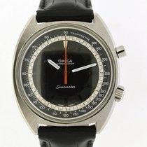 Omega Seamaster Vintage chronostop D990020 ca. 1968