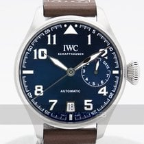 IWC Big Pilot's Watch 'Le Petit Prince' IW500908