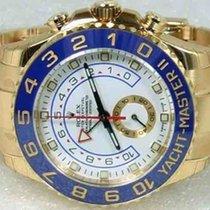 롤렉스 (Rolex) Yacht-Master2
