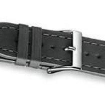 Victorinox Swiss Army Infantry Vintage Lederband 004488