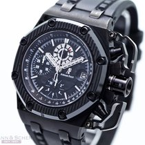 オーデマ・ピゲ (Audemars Piguet) Royal Oak Offshore Survivor Ref-2616...