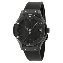 Hublot Classic Fusion  Ceramic Mens WATCH 581.CM.1110.RX