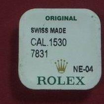 Rolex 1530-7831 Kleinbodenrad für Kaliber 1520, 1525, 1530,153...