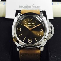 Panerai PAM665 PAM 665 Luminor 3 Days 47mm Ferretti Limited...