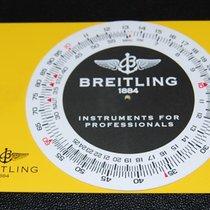 Breitling RECHENSCHIEBER